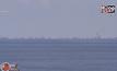 ชี้สหรัฐฯ เดินเรือในทะเลจีนใต้ไม่แปลก