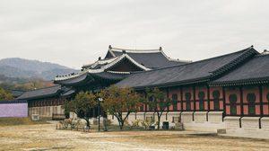 5 เรื่องเกี่ยวกับเกาหลีใต้ ที่คุณอาจไม่เคยรู้