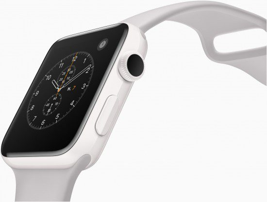 Apple Watch Series 2_5