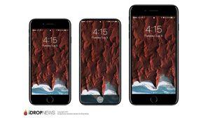 เหตุผลของราคา iPhone 8 ที่คาดว่าน่าจะแพงขึ้น