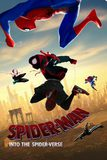 Spider-Man: Into the Spider-Verse สไปเดอร์-แมน: ผงาดสู่จักรวาล-แมงมุม