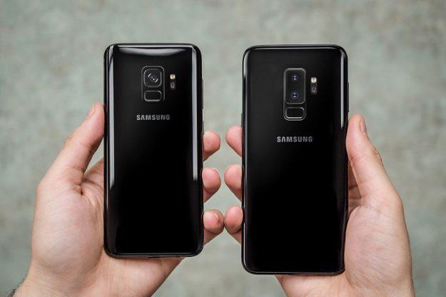 ต่างประเทศคาดราคา Samsung S9 อาจแพงขึ้นราว 6,000 บาท!?