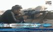 """นักรบมุสลิมชีอะห์ยังคงต่อสู้กับ IS ใน """"รามาดี"""""""