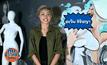"""สาวไทยสุดเจ๋ง """"ตะวัน จิรัชญา"""" คว้ารางวัล Asia's Next Top Model ครั้งที่4"""