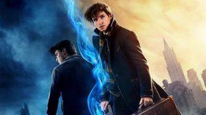 ดูจนจุใจ! IMAX รีรันฉายแฮร์รี่ พอตเตอร์ทั้ง 8 ภาค รับการมา Fantastic Beasts