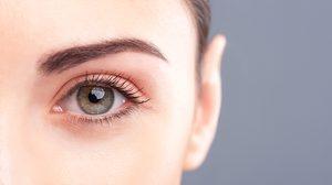 ใช้สายตาจ้องหน้าจอทั้งวัน ระวัง!! เป็น โรคตาแห้ง แบบไม่รู้ตัว