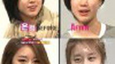 วง T-ara โชว์หน้าสดออกทีวี แบบไม่แคร์สื่อ