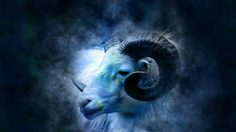 What Others Think About Your Zodiac Sign. (ARIES)