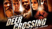 หนัง Deer Crossing สายสืบคดีโหด (เต็มเรื่อง)