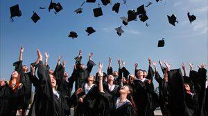 10 อันดับ ประเทศที่มีคุณภาพทางด้านการศึกษา ที่ดีที่สุดในโลก