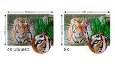 HDMI 2.1 มาแล้ว เร็วกว่า Thunderbolt 3 รองรับความละเอียด 10K