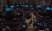 ตลาดหุ้นสหรัฐฯปรับพุ่งขึ้น
