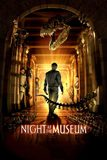 Night at the Museum คืนมหัศจรรย์ พิพิธภัณฑ์มันส์ทะลุโลก