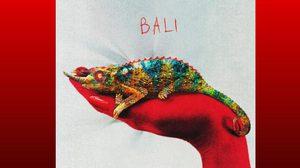 "Rich Brian ปล่อยเพลงใหม่ ""Bali"" รับซัมเมอร์ สไตล์ HipHop Tropical Beat"