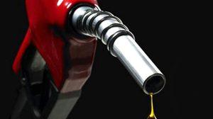 กบง. อนุมัติลดราคาขายปลีกน้ำมัน บี 20 เพิ่มเป็น 5 บาทต่อลิตร