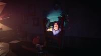 Secret Neighbor เกมเด็กแสบแอบเข้าบ้านคนอื่นเตรียมวางจำหน่ายบน Steam แล้ว