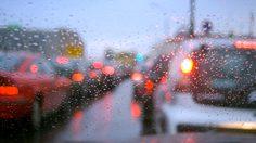 อุตุฯ เผย 'เหนือ-อีสาน-กลาง-ตะวันออก' ฝนหนักบางแห่ง กทม.ตกร้อยละ 40