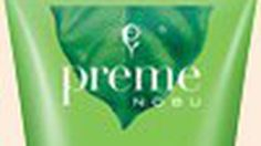 ร่วมลุ้นชิงรางวัล กับ Preme Nobu สารสกัดจากธรรมชาติ เพื่อผิวสวยสะอาดใส