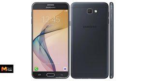 Samsung Galaxy J7 Prime เริ่มได้อัพเดต Android Oreo พร้อมฟีเจอร์ใหม่เพียบ