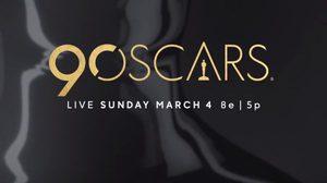Oscars 2018 ส่งคลิปประกาศวันจัดพิธี เผยเวลาเริ่มงานเร็วขึ้นครึ่งชั่วโมง