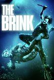 The Brink ฉะโคตรคน ล่าโคตรทอง