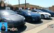 Tesla อัปเกรดระบบขับเคลื่อนอัตโนมัติ
