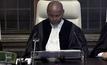 ศาลโลกยกคำร้องข้อพิพาททางออกทะเลโบลิเวีย-ชิลี