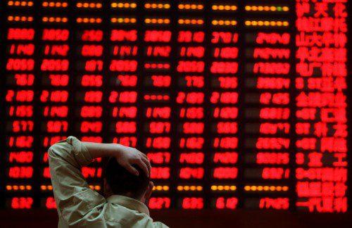 หุ้นไทยเปิดตลาดลบ จับตา กกต.ประกาศผลเลือกตั้งเป็นทางการ