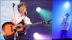 """""""จอง เซอุน"""" ไอดอลนักดนตรี โชว์ฝีมือ-เผยเสน่ห์! จัดแฟนมีตติ้งครั้งแรกที่เมืองไทย"""