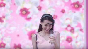 อะไรที่ทำให้สาวๆอย่างเรา มีความสุข จนดอกไม้บานสะพรั่ง? ตามมาดูคำตอบกัน!