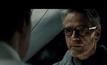 """สตูดิโอคอนเฟิร์ม """"พ่อบ้านอัลเฟรด"""" กลับมาแน่ใน Justice League"""