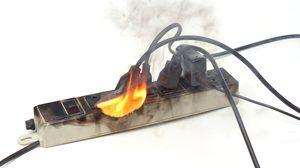 ไม่อยากถูกไฟดูด ต้องรู้จัก เครื่องตัดไฟรั่ว RCD