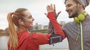 การออกกำลังกาย ตอนเช้าและตอนเย็น มีข้อดีข้อเสียต่างกันอย่างไร