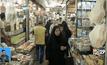 ชาวมุสลิมในอิรักเตรียมเข้าสู่เดือนรอมฎอม