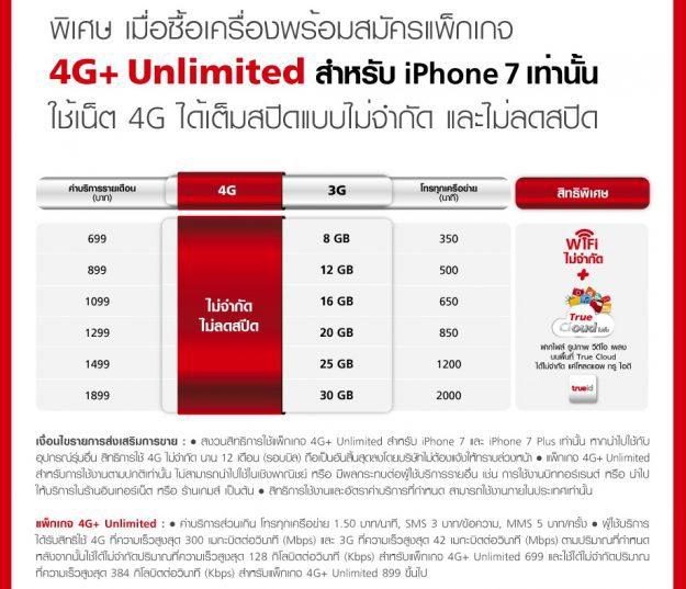 iPhone 7_1