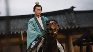 """ซีรีส์จีนที่ดีที่สุดในโลก """"The Longest Day in Chang'an""""   ลุ้นระทึกตลอดเรื่อง"""