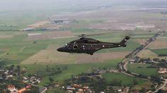 กองทัพบกยืนยัน! ฮ.AW 149 บินปฎิบัติภารกิจได้เต็มประสิทธิภาพ
