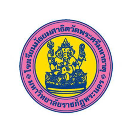 Logo_wpm