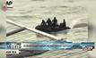 อินโดนีเซียยุติการค้นหาผู้เสียชีวิตจาก QZ8501 ตกแล้ว