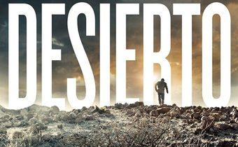 Desierto ฝ่าเส้นตายพรมแดนทมิฬ
