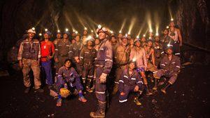 ฮอลลีวูด(อินดี้)มาแล้ว เมื่อคนทำหนังเตรียมเล่าชะตากรรมที่ #ถ้ำหลวง ของ 13 ชีวิตทีมหมูป่า!