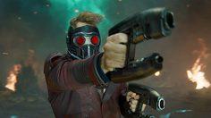 คริส แพรตต์ ให้สัญญา!! หนัง Guardians of the Galaxy Vol. 3 เกิดขึ้นแน่นอน