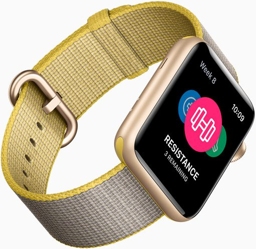 Apple Watch Series 2_10