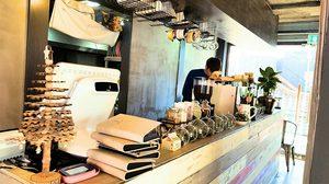 21 เรื่องชีวิตประจำวันแปลกๆ ในเกาหลีใต้