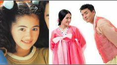 """""""แนนซี่"""" อดีตดูโอ้ ราฟฟี่-แนนซี่ เตรียมควงอปป้าเกาหลี แต่งงานวันนี้(27 ม.ค.)!!"""