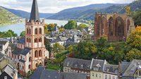 14 เมืองเล็กน่ารัก ในประเทศเยอรมนี ต้องมนต์จนไม่อยากกลับ
