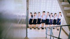 ไอเดียถ่ายรูปจบ นักเรียน ร.ร.ชลราษฎรอำรุง