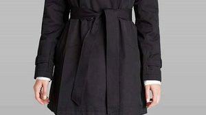 11 ชื่อเรียกเสื้อกันหนาวสำหรับผจญความเย็นปีนี้ 11 Names of Jacket Designs for the coming winter