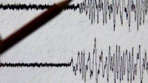 ทำไมแผ่นดินไหวต้องใช้คำว่า ริกเตอร์