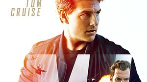 รีวิว Mission: Impossible – Fallout
